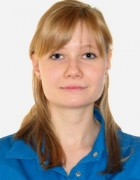 Агеева Аида Владимировна