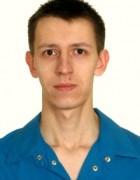 Гаев Владимир Владимирович