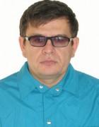 Иванов Вадим Витальевич