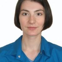 Файзуллина Регина Радиковна
