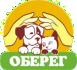 """Ветеринарный Центр """"Оберег"""""""