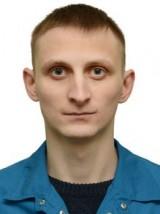 Варсегов Андрей Павлович